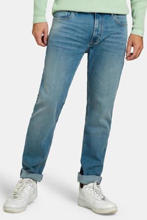 regular fit jeans Lewis Lime MEDIUMSTONE