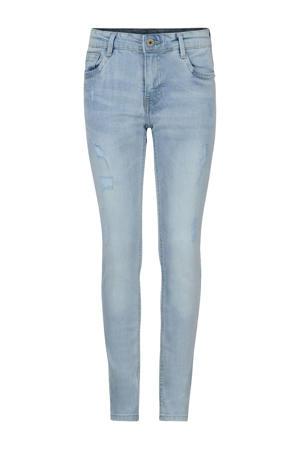 skinny jeans Noxx light denim