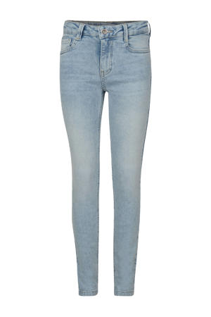 skinny jeans Ametist light denim