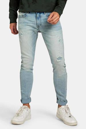 skinny jeans Leroy Binc bleached
