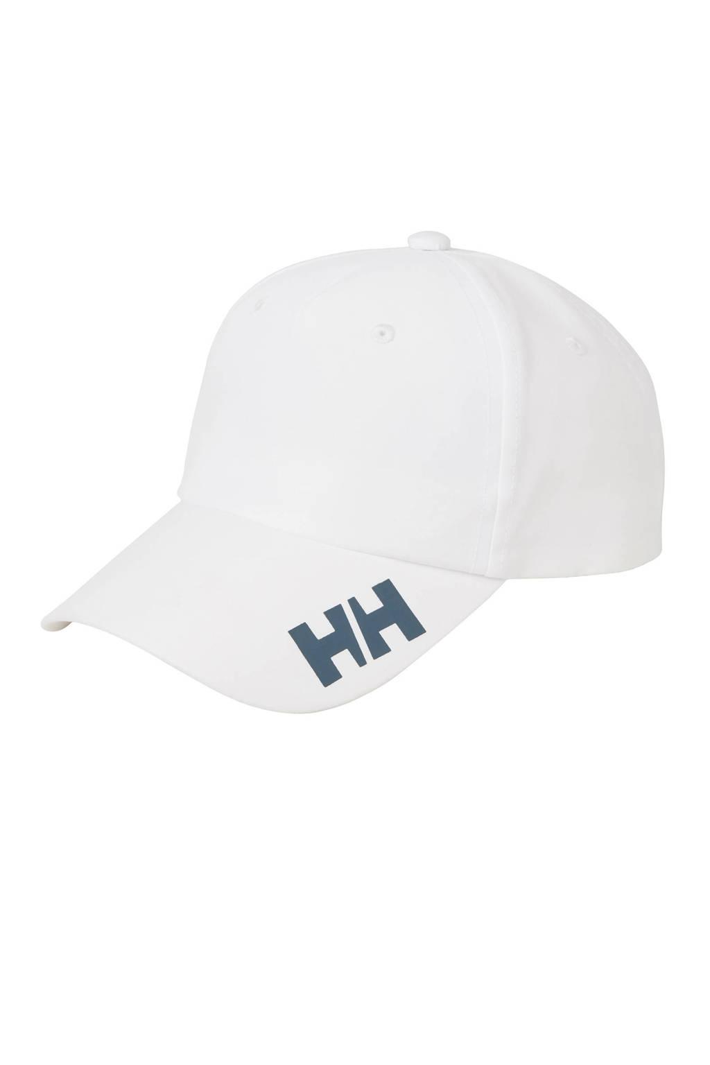 Helly Hansen pet wit, Wit