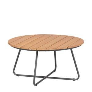 tuintafel Gravity (80 cm)