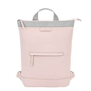 Umea Backpack roze