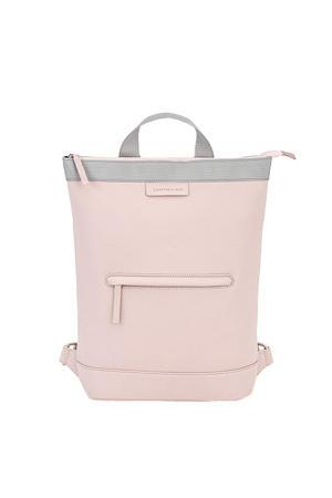 Umea Backpack roze