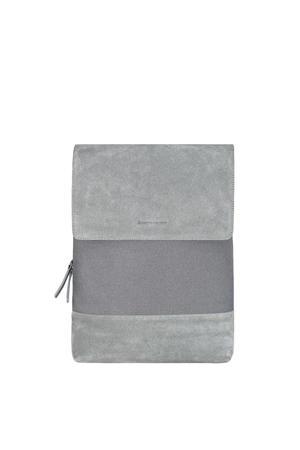 13 inch rugzak Oslo grijs