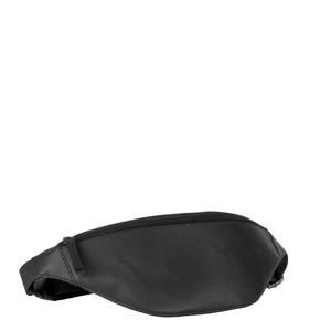 Dakota Crossbag zwart