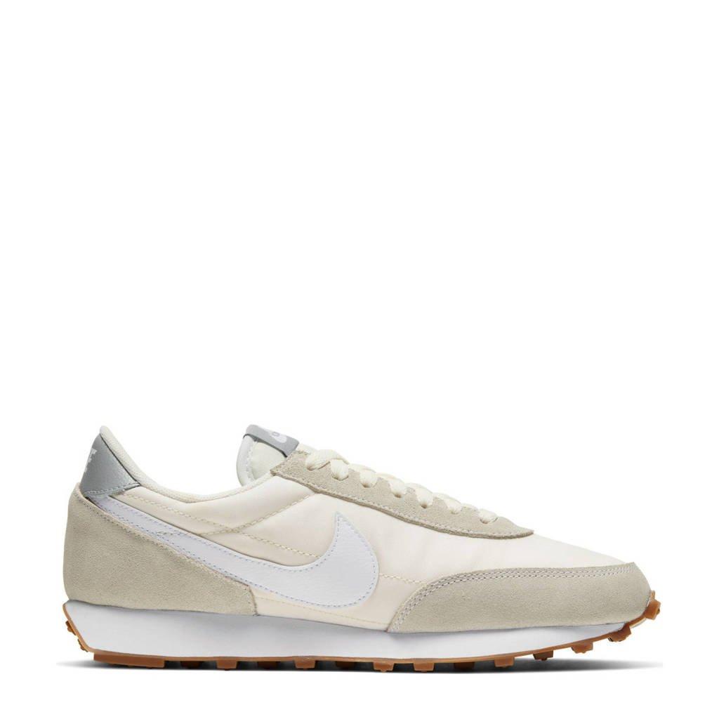 Nike Daybreak  sneakers wit/ecru, Wit/ecru