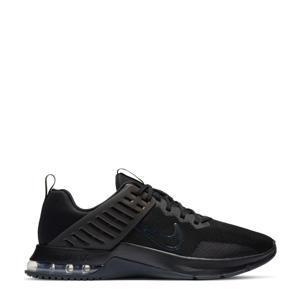 Air Max Alpha Trainer 3 fitness schoenen zwart