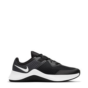 MC Trainer  fitness schoenen zwart/wit