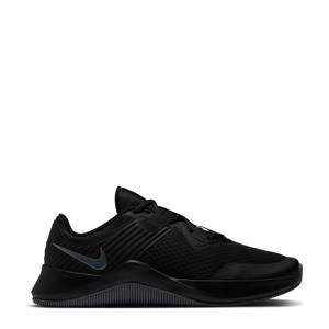 MC Trainer  fitness schoenen zwart