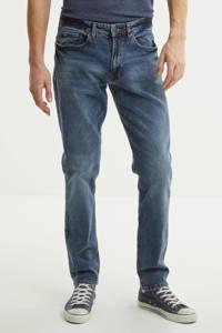 Redefined Rebel tapered fit jeans Chicago vintage denim, Vintage Denim