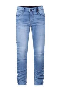 Retour Denim regular fit jeans Luigi light blue denim, Light blue denim