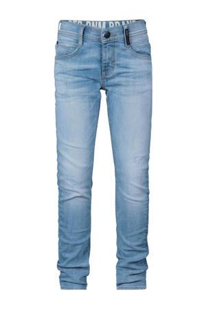 regular fit jeans Tobias light blue denim