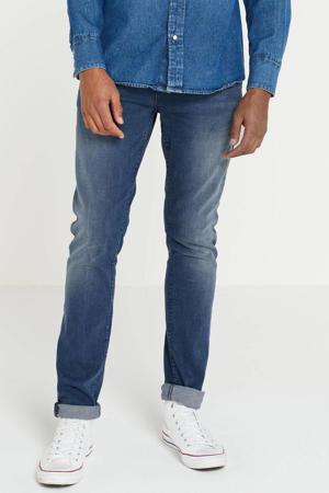 skinny fit jeans Skim break out