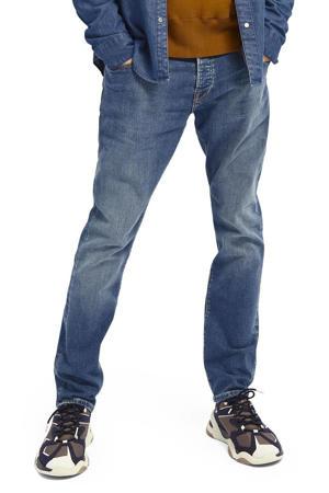 slim fit jeans Ralston  nouveau blue