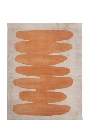 Wanddecoratie  (50x65 cm)
