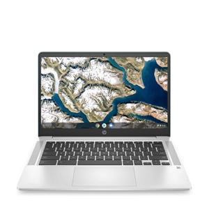 14A-NA0142ND 14 inch Full HD laptop (bosgroen)