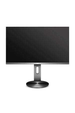I2790PQU/BT Full HD monitor