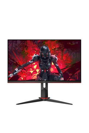 Q27G2U/BK monitor