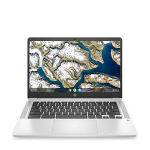 14A-NA0140ND 14 inch Full HD laptop