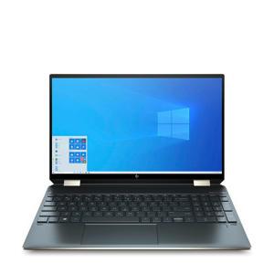15-EB0350ND 15.6 inch Ultra HD (4K) laptop