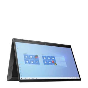 Envy x360 13-AY0005ND 13.3 inch Full HD laptop