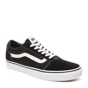 Ward  sneakers zwart/wit
