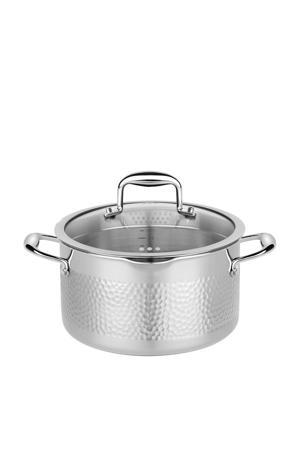 Noma kookpan (Ø24 cm)