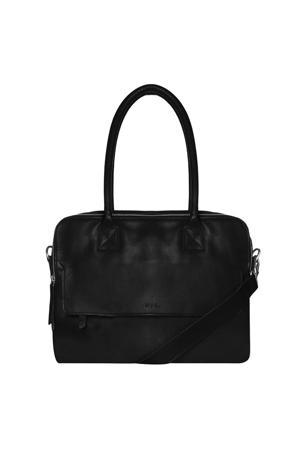 Focus Bag 13'' black