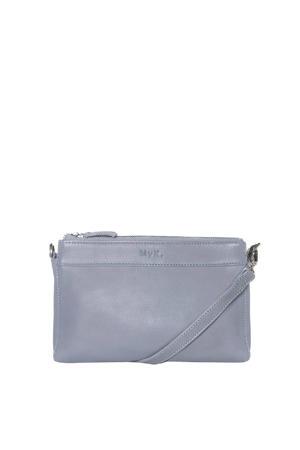 Rose Bag grijs