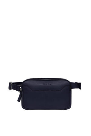 Valley Bag donkerblauw