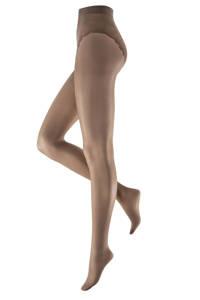 SISI panty Style 20 denier naturel, Naturel