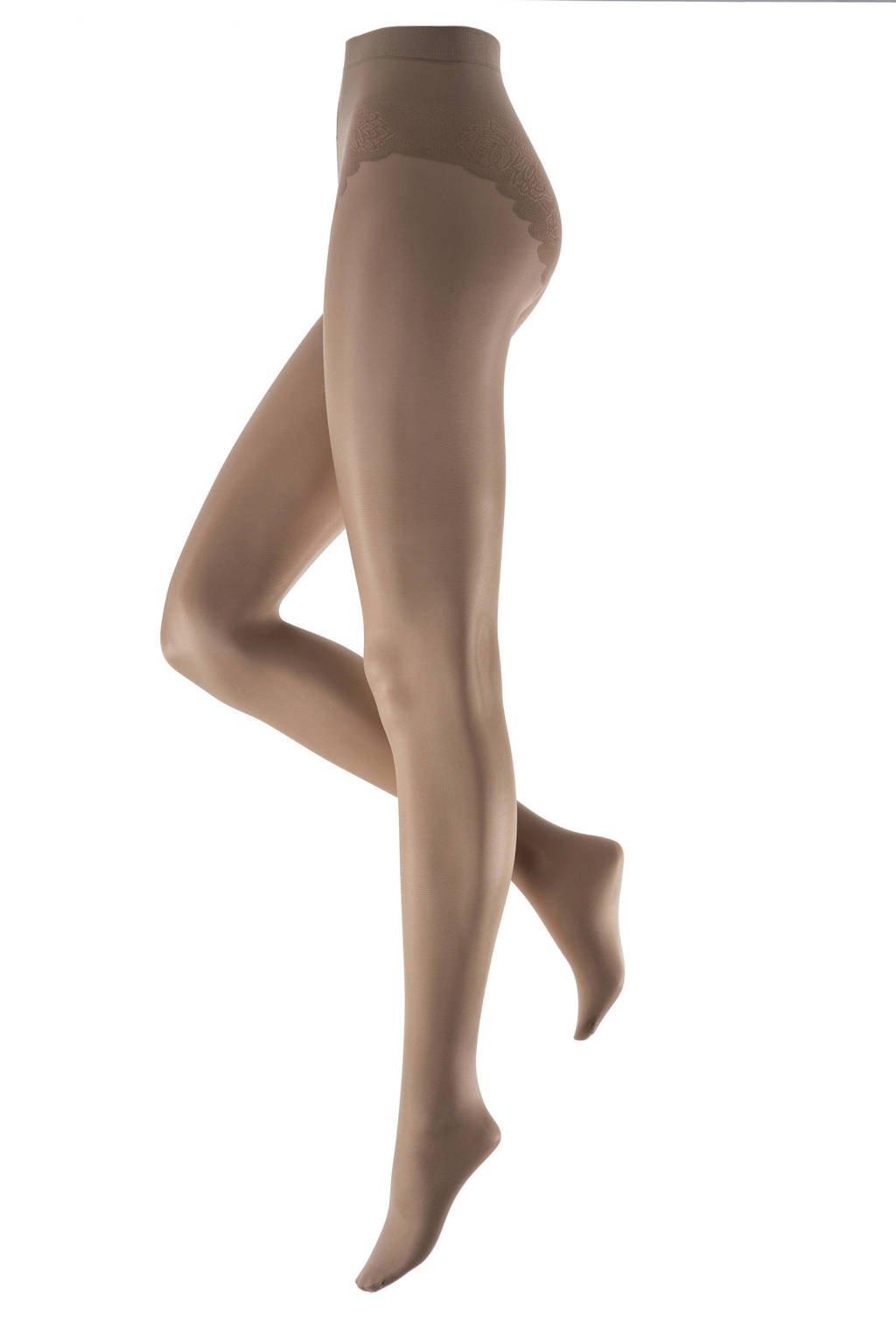SISI panty Style 40 denier nude, Nude