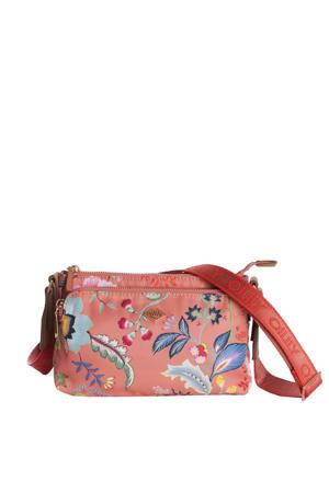 Color Bomb XS Shoulder Bag roze