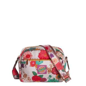 Color Splash XS Shoulder Bag wit
