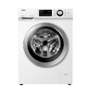HW80-BP14636N wasmachine