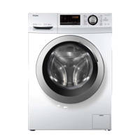 Haier  HW90-BP14636N wasmachine