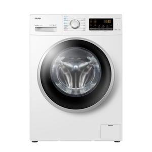 HW70-BP1439N wasmachine