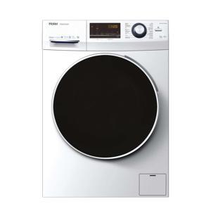 HW100-B14636N wasmachine