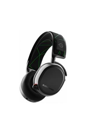 Arctis 9X Headset (Zwart) Xbox Series X/Xbox One