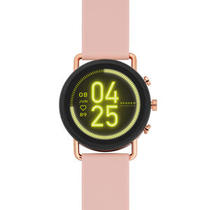 Falster 3 Gen 5 Dames Display Smartwatch SKT5205