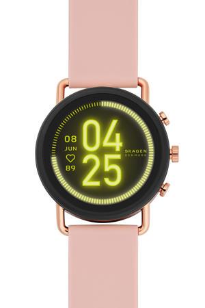 Falster Dames Display Smartwatch SKT5205
