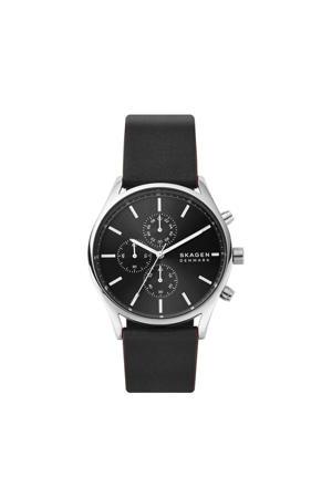 horloge SKW6677 Holst zilver