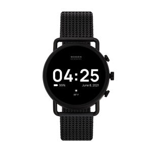 Falster 3 Gen 5 Heren Display Smartwatch SKT5207