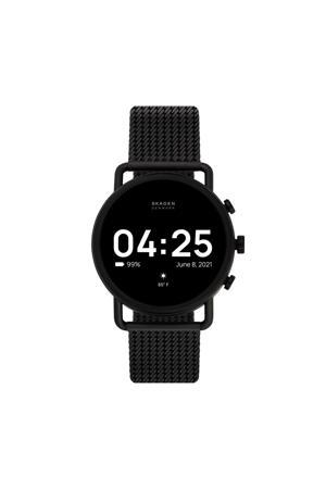 Falster Heren Display Smartwatch SKT5207