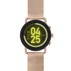 Falster 3 Gen 5 Dames Display Smartwatch SKT5204
