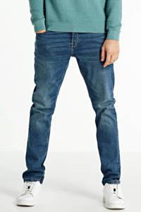 ONLY & SONS slim fit jeans Loom blue denim, Blue denim