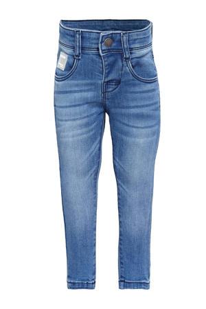 regular fit jeans Sandro medium blue denim