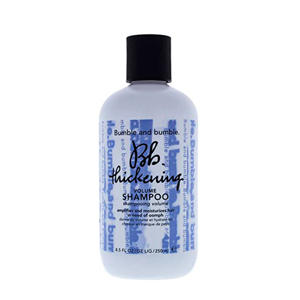 Thickening Volume shampoo - 250 ml