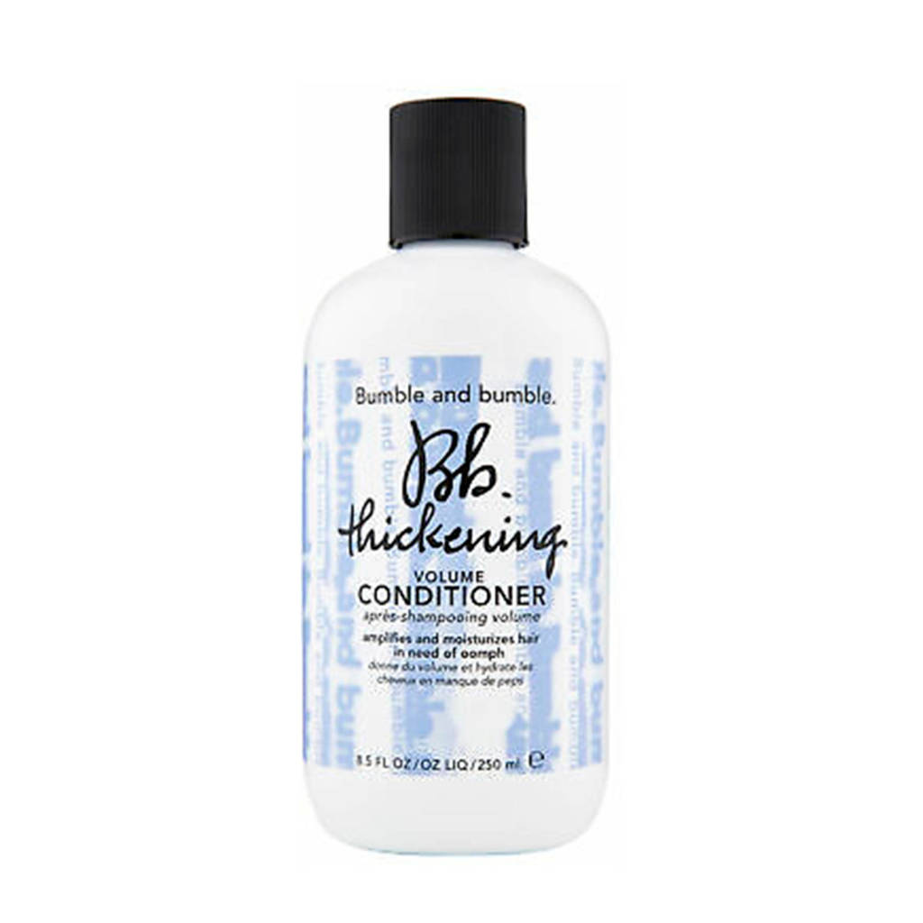 Bumble & Bumble Thickening Volume conditioner - 250 ml
